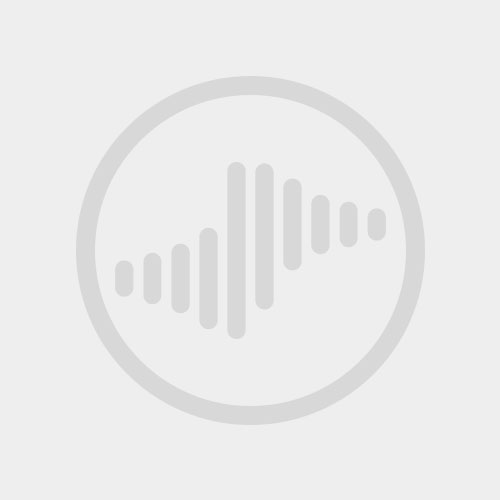 Radio Romántica 105.3 FM